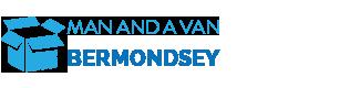 Man and a Van Bermondsey